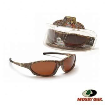 Polarized Sunglasses $8.96 at Field Supply