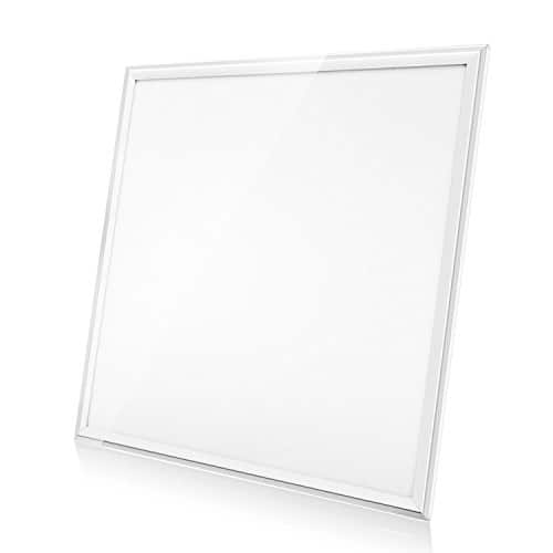 24x24 Inch LED Panel Light Lamp 40W $39.99 AC +FS w/Prime @Amazon