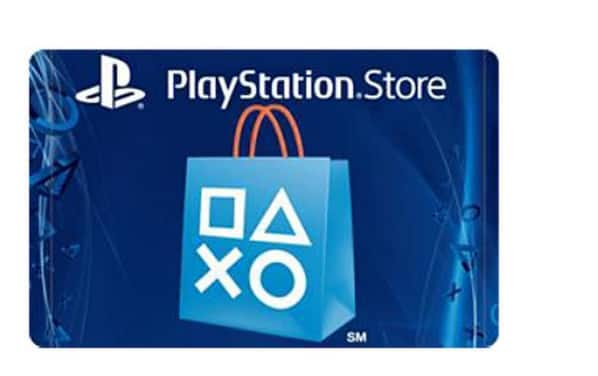 Various gaming gift cards (Nintendo, Playstation, XBOX, etc) 10% off with code on Newegg