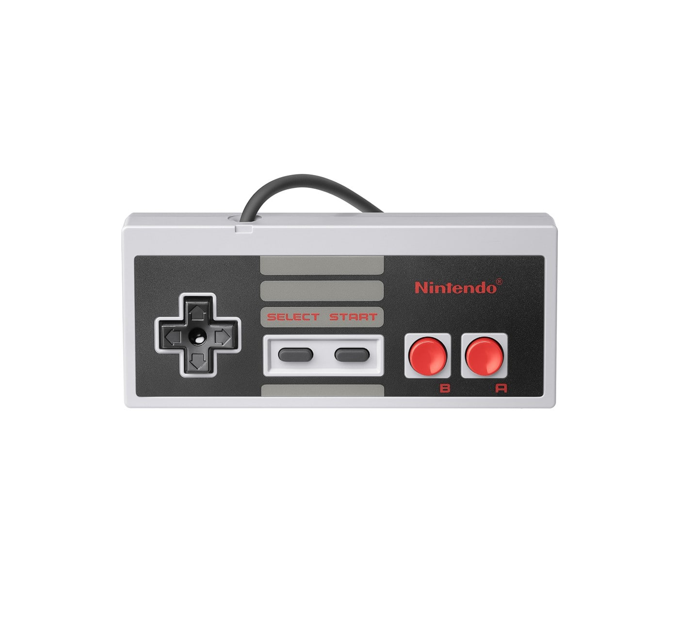 In Stock: NES Classic Controller at Target $9.99