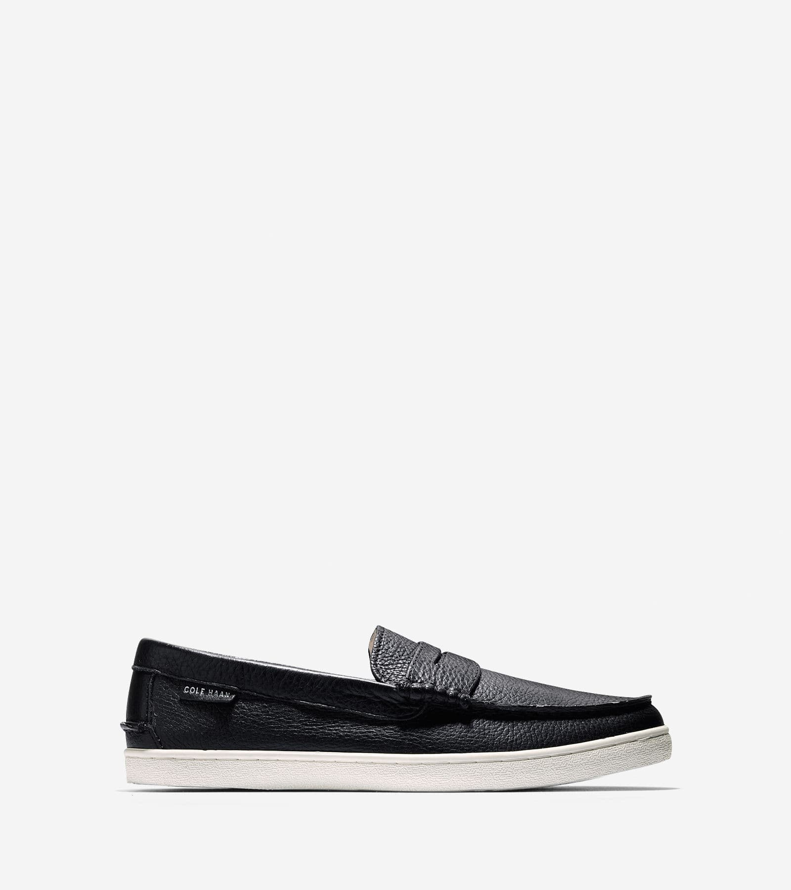 Cole haan extra 40% off sale, FS with Shop runner or over $150