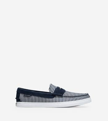 Cole Haan Shoes $29.97 multiple styles FS with shoprunner