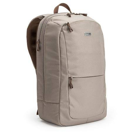 Think Tank Perception 15 Daypack - Taupe 444 $54.95