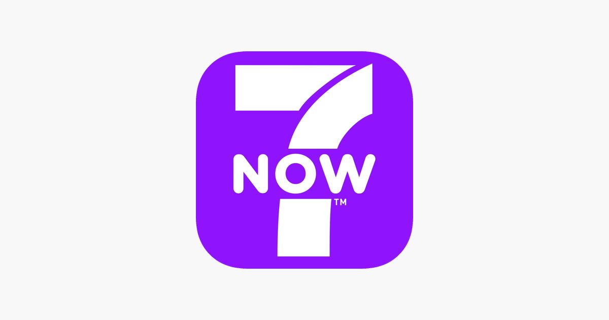 7-eleven $1 whole pizzas via 7NOW delivery app (YMMV)
