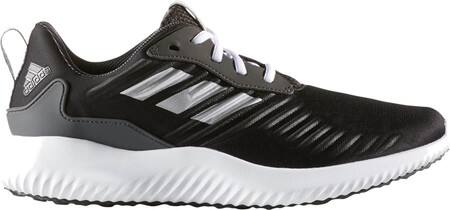 Adidas Men's AlphaBOUNCE RC Running Shoes $37.95 w/FS