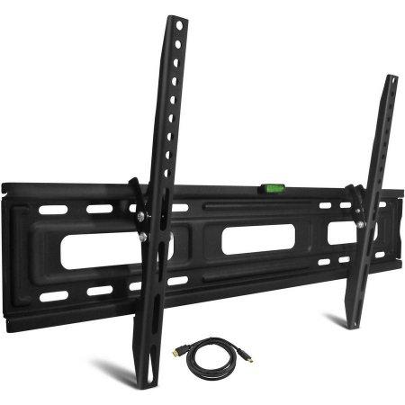 Tilting Flat Screen TV Wall Mount Kit -- 63 bucks off! $16.99