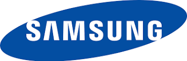 Samsung Pay $30 Gift Card For 3 Usages (4/15 - 5/10)