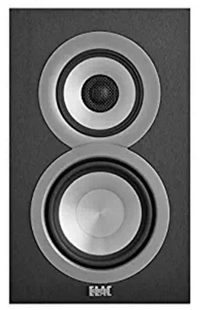Elac Uni-Fi UB5 Bookshelf Speakers ($399/Pair on Amazon)