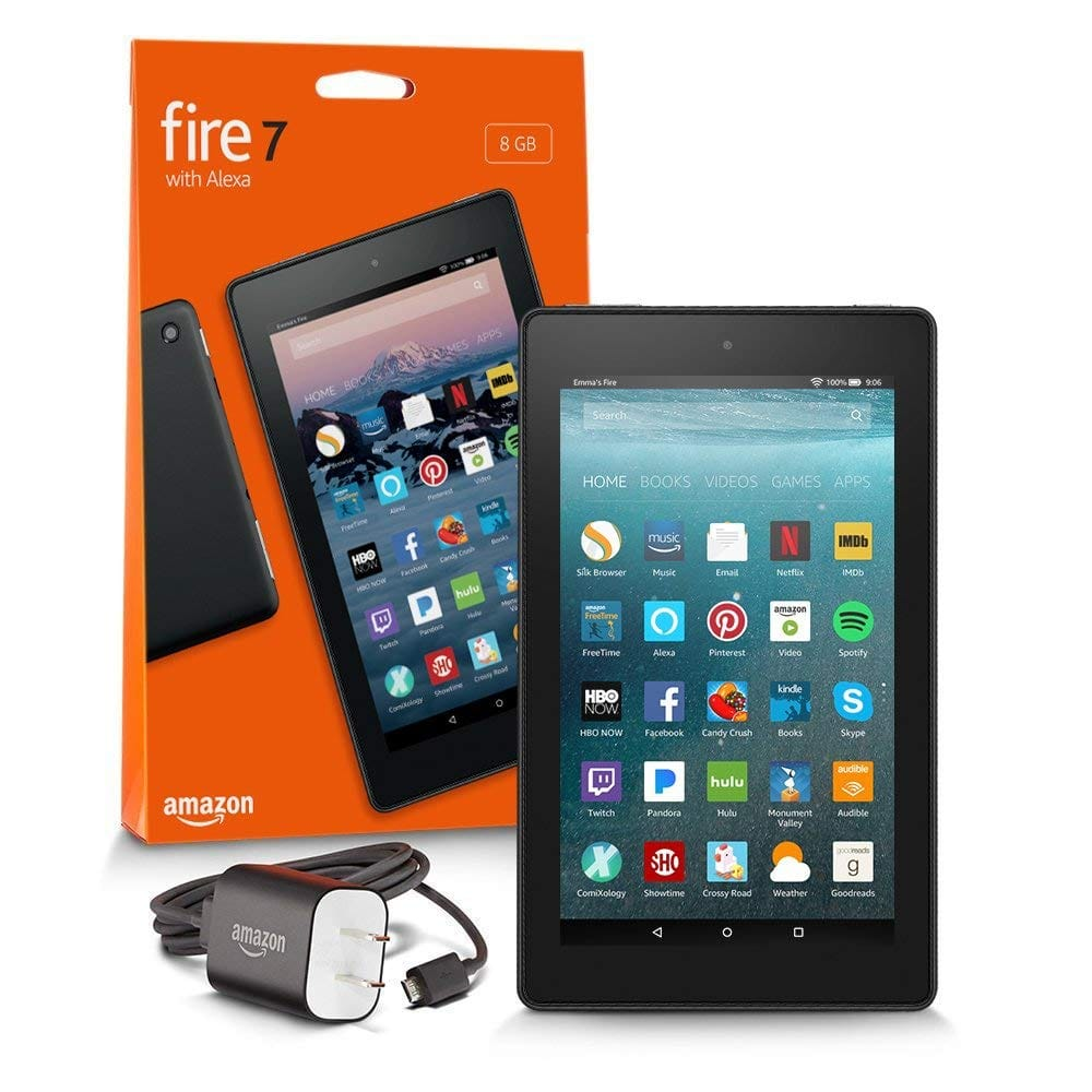 kindle fire 7 29 99 fire hd 8 49 99 fire hd 10 99 99