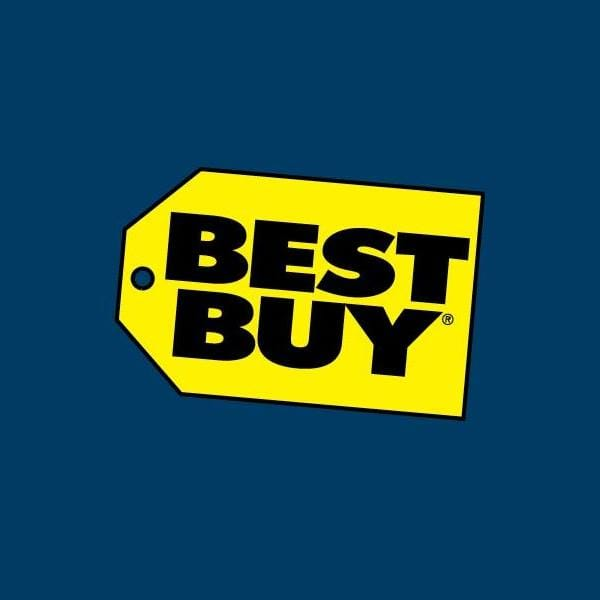 Best Buy Early Access 4 Day President's Day Sale