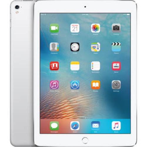 "B&H has 9.7"" iPad Pro 128GB for $499, No tax"