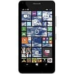 T-Mobile Microsoft Lumia 640 at Bestbuy $90