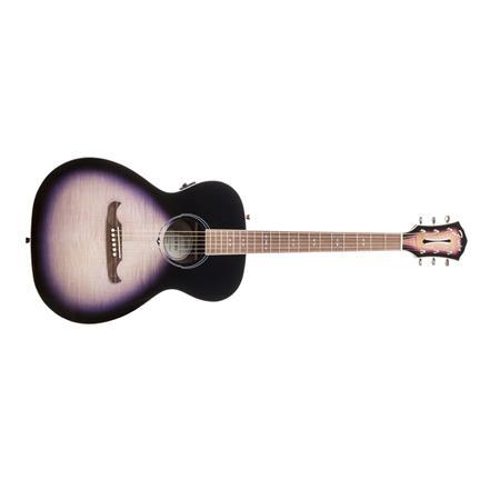 Fender T-Bucket 300Fender FA-235E Concert Acoustic Electric Guitar, Indian Laurel, Gloss, Lilac Burst-CE Acoustic Electric, Rosewood Fingerboard, Moonlight Burst 0968075021 $179