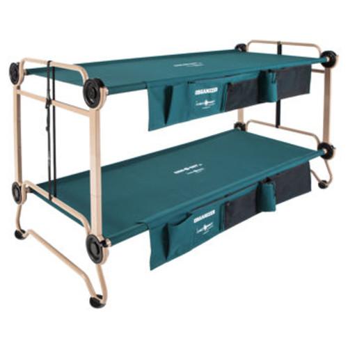 Costco : Disc-O-Bed XL Portable Cot Bundle $249.99