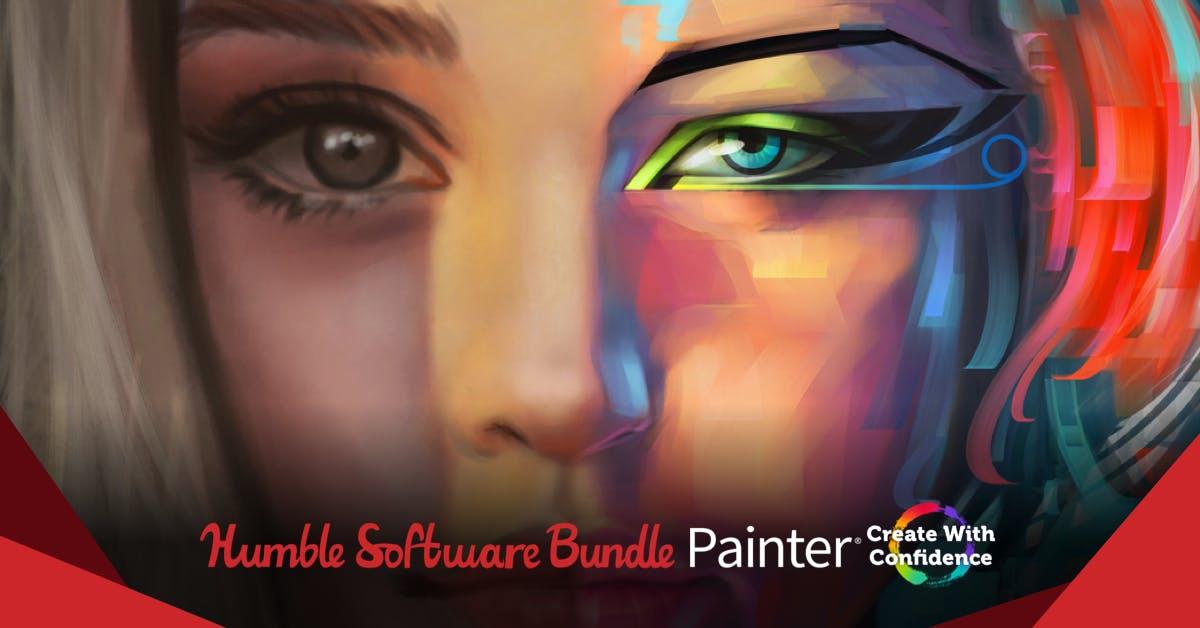 PaintShop® Pro Ultimateorel Paint Shop Pro 2019