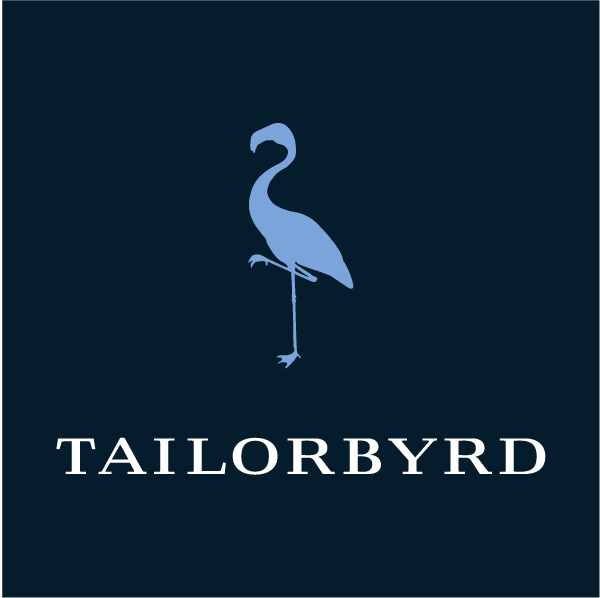 TailorByrd 25% Off