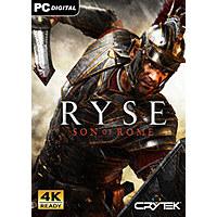 GameStop Deal: Ryse: Son of Rome - $9.99 - Gamestop - PCDD - DRM: Steam