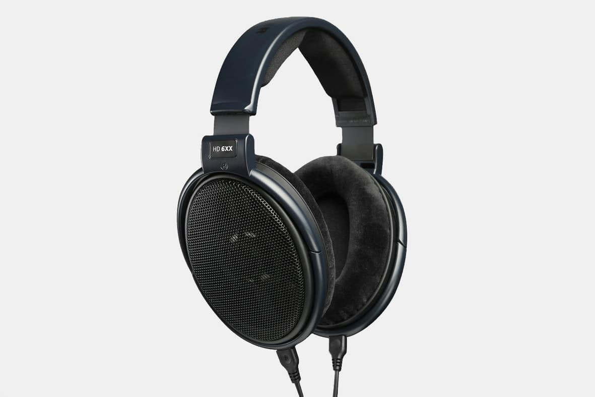 Massdrop x Sennheiser HD 6XX Headphones $199.99
