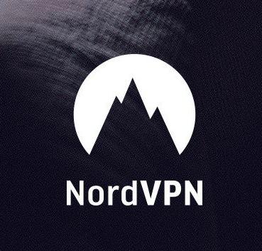 Nord VPN 2 Year - $58.65