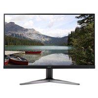"""Acer KG271U 27"""" WQHD 75hz Freesync TN Gaming LED Monitor $200"""