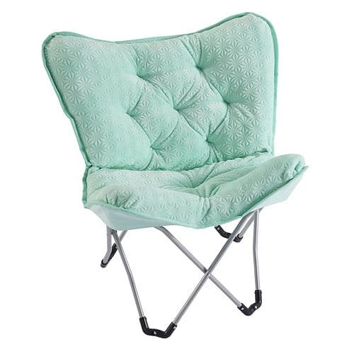 Buying Chair For Dorm Room