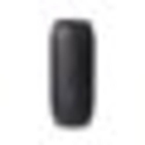 JBL Pulse 2 Splashproof Portable Bluetooth Speaker with Light Show $79.95