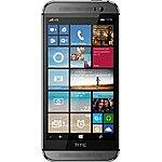 HTC One (M8) for Windows Verizon Wireless upgrade / new line $49.99 + tax at Amazon