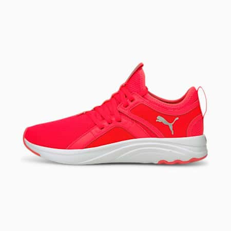 PUMA - Extra 30% off sale + outlet limited time only