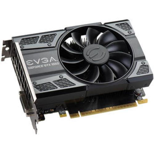 GeForce GTX 1050 GAMING Graphics Card $99.99