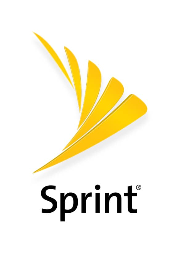 FYI sprint extended 1yr free plan for 2 month.