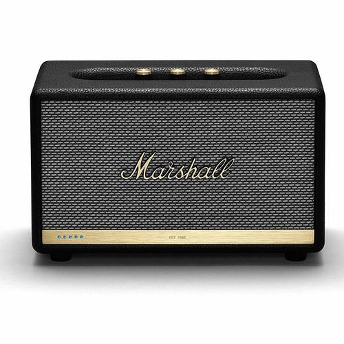 Marshall Acton II Wireless Speaker with Alexa $169.99