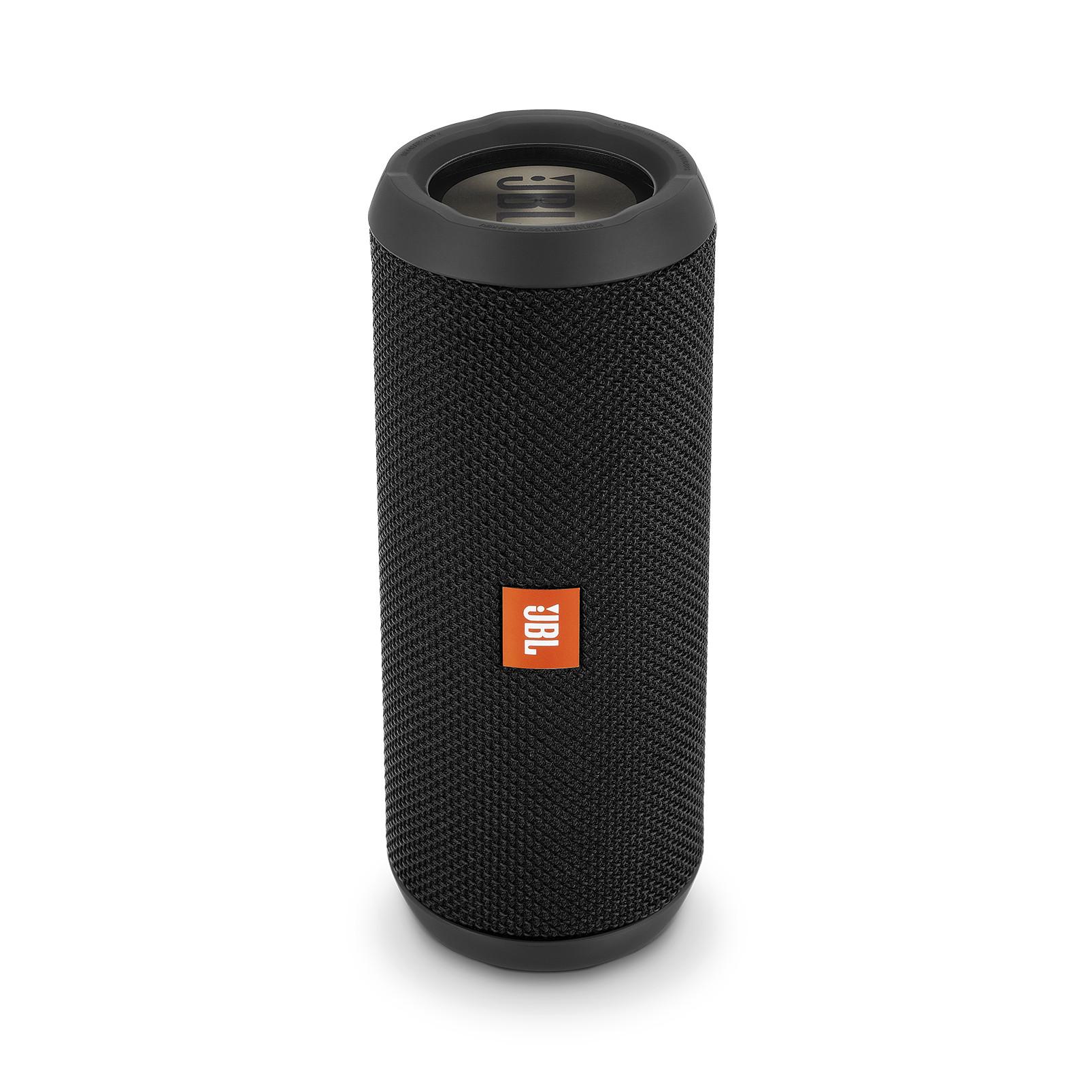 WALMART YMMV: JBL Flip 3 Stealth Bluetooth Speaker $13