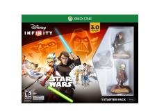 Disney Infinity 3.0 Starter Set Best Buy Early Access  $39.99 Elite/Elite Plus $31.99 GCU +FS