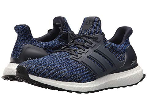buy good official shop outlet on sale adidas Men's Ultraboost Road Running Shoe (red or blue sold ...