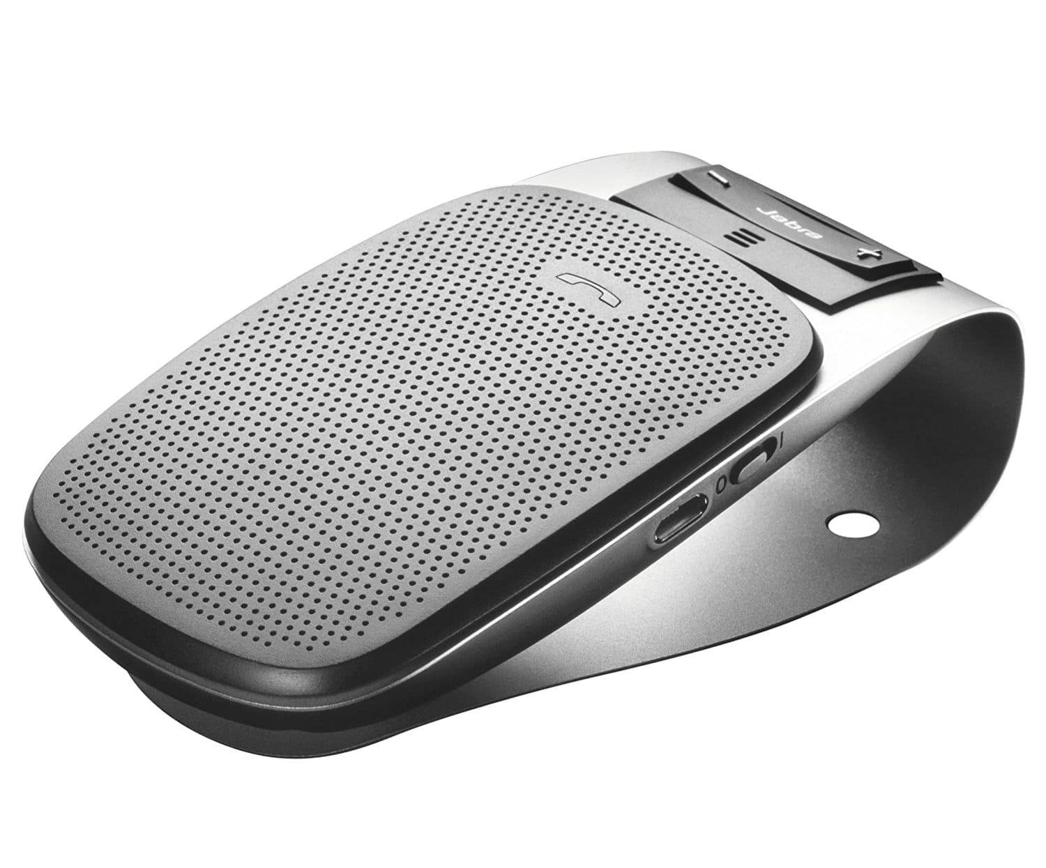 Jabra DRIVE Bluetooth In-Car Wireless Universal Hands Free Speakerphone $21.59 &Free S