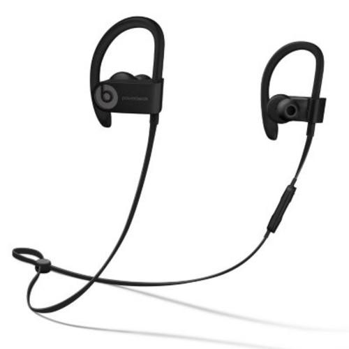 Powerbeats 3 Wireless Headphones $109.99 With Amex Card Rewards - 87.99