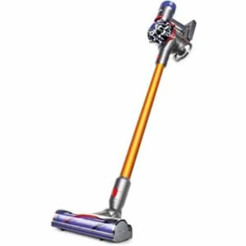 Best Buy: Dyson V8 Absolute $449.99 + Free Shipping