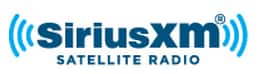 SiriusXM Radio - Free 2 Month Trial (No CC REQUIRED!)