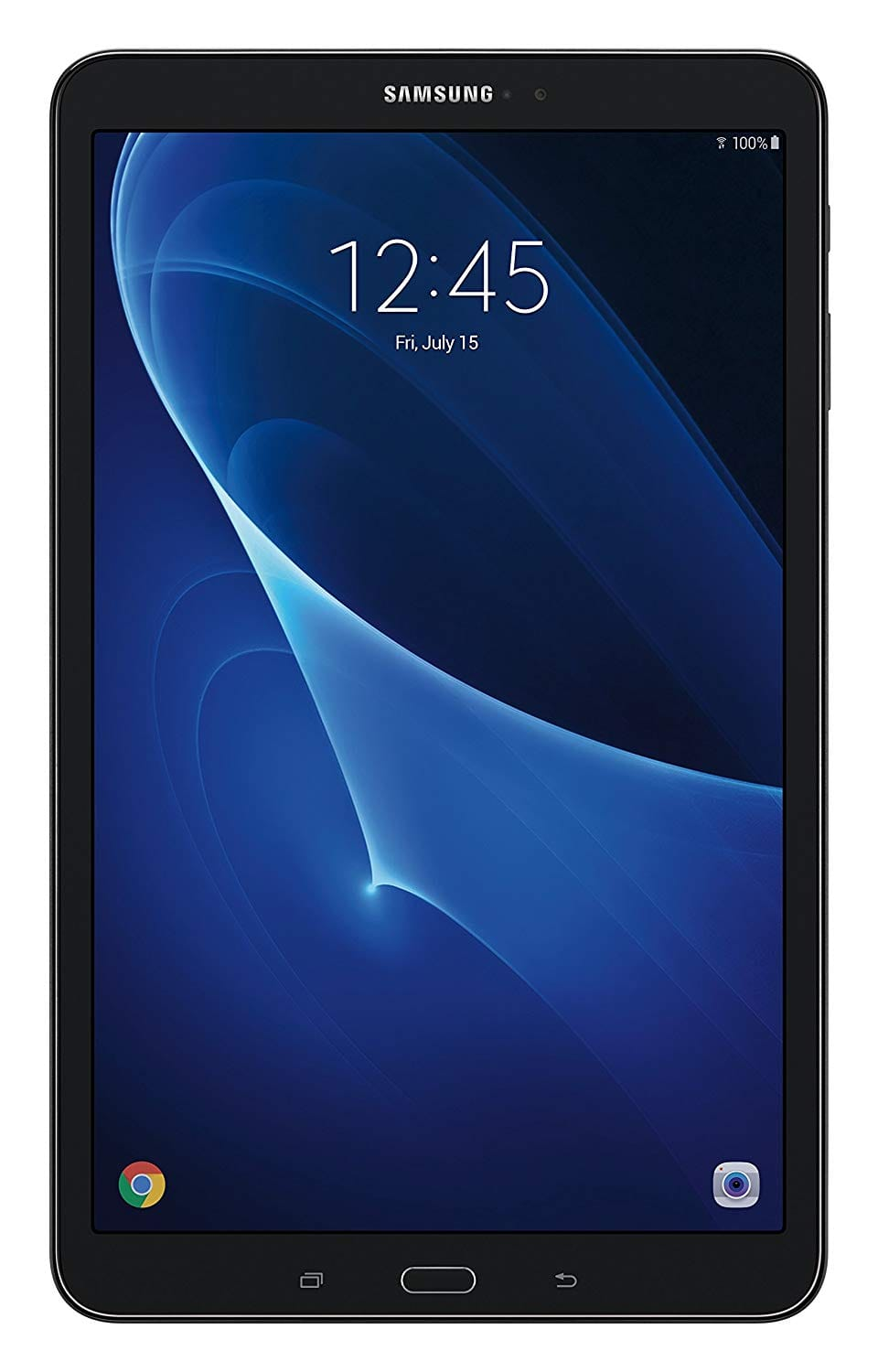 Samsung's Galaxy Tab A now on Amazon for $157.99 down from $273