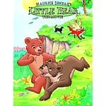 Digital Copy of Maurice Sendak's Little Bear The Movie (Feature Length)- $1.99 on Amazon