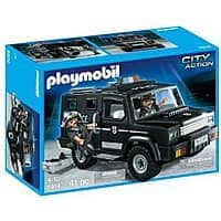 Kohls Deal: 6 Playmobil Sets- $26.35 shipped for ALL at Kohl's (Would Cost $90 on Amazon)- Kohl's Card *May* Be Required