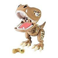 Kohl's Cardholder- Zoom Pets Zoomer Chomplingz Interactive Dinosaur- $  11.54 + tax, shipped