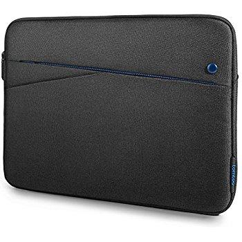 Waterproof Fabric Laptop Sleeve for 13 - 13.3 Inch MacBook Air,  $7.50-$10.50 (Regular price $14.99-$20.99)