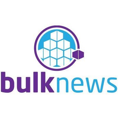 Bulknews.eu USENET 6TB block for 15 euro or $16.52 with code bfcm19 !