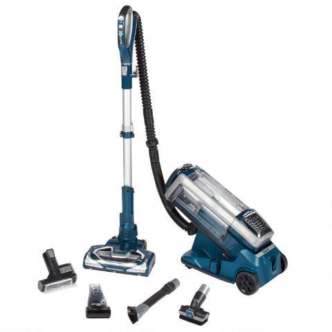 Shark Rotator XL Powered Lift-Away® UV795 Vacuum - $149.99 + $4.95 shipping