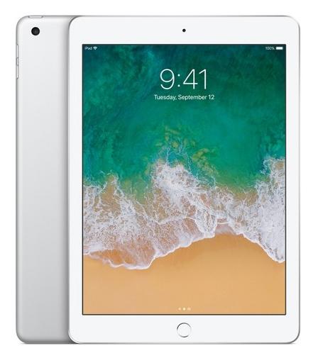 Apple iPad 32GB wifi 5th gen (2017) redcard holder price-match - 238 + tax