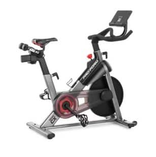 ProForm Sport CX Stationary Exercise Bike with 3-Lb. Dumbbells 1-Year iFit Membership included $399.98 YMMV