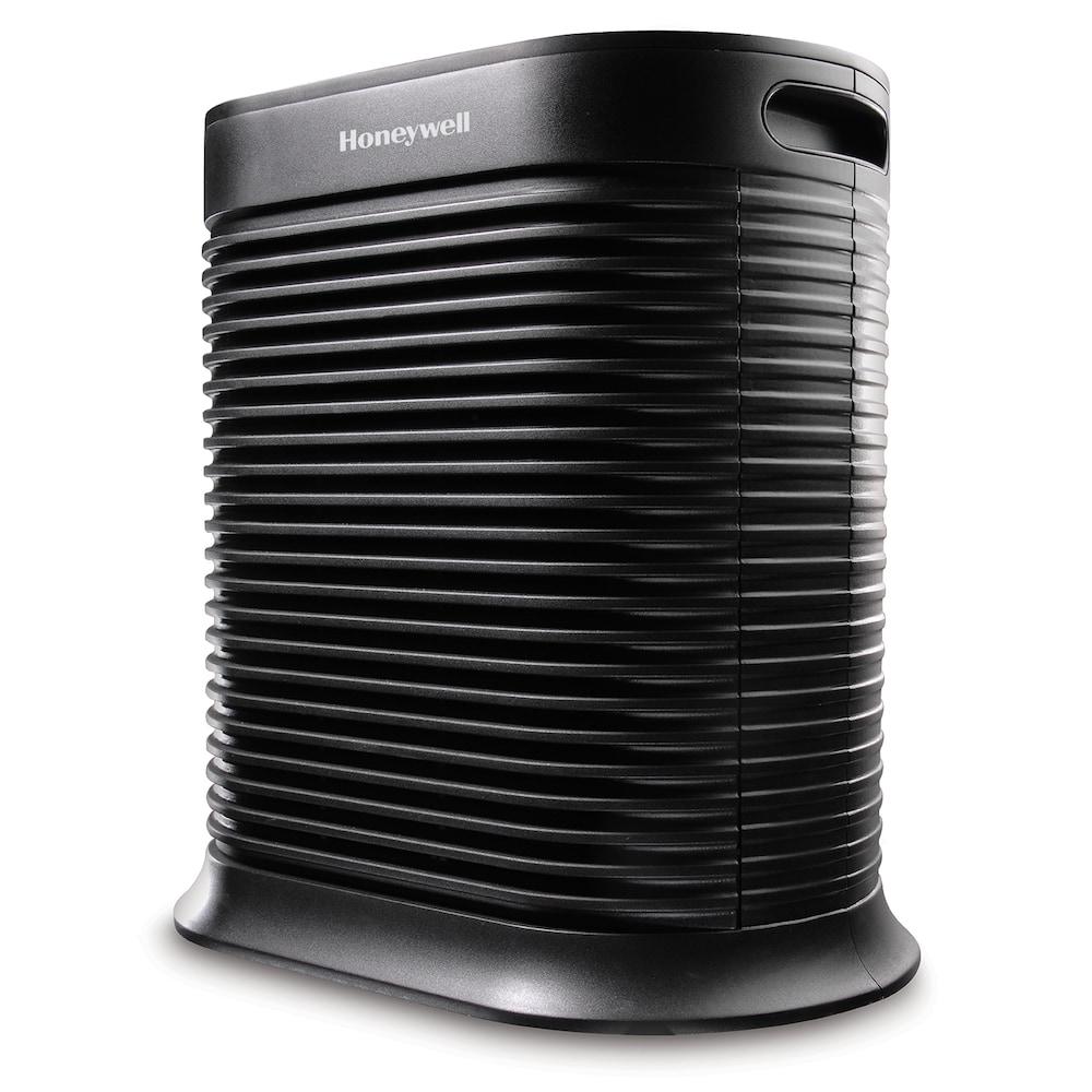 Honeywell True HEPA Air Purifier HPA300 (as low as 89.20) $100