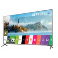 lg 4k tv. best buy lg 70\ lg 4k tv