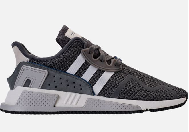 Extra 25% OFF adidas Men's Shoes Sale $44.98